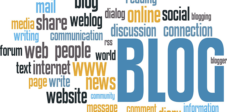 5 topics you can Blog about on your website