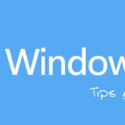 windows-8-tips-and-tricks
