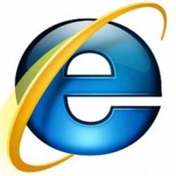 Internet-Explorer_w
