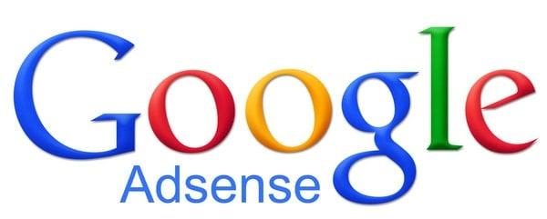 você ainda pode ganhar dinheiro com o AdSense?