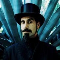 Serj Tankian @ Teatro Comunale (Firenze)