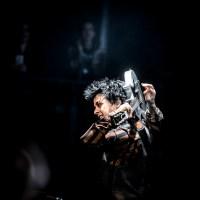 Green Day @Mandela forum di Firenze (foto di Luca Passerotti)