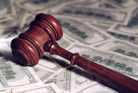 Court rules Title VII parties can recover fees on procedural wins