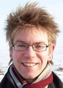 MarkusDavidsen