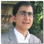 tariq_modood