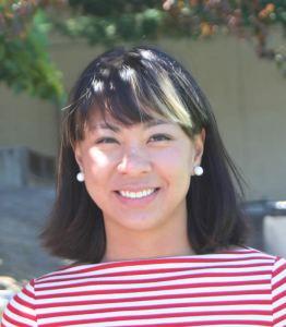 po - profile photo 2
