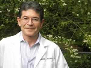 Dr. Harold G. Koenig