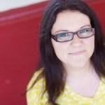 Katharine Sarah Moody by David McNeill