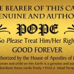 pope-card-72dpi