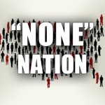 none_nation