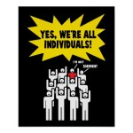 yes_were_all_individuals_poster-raa986f860a7a4eb2b717dd06de3929d0_wvc_8byvr_512