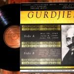 gurdjieff_back