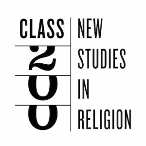 class-200-logo-subtitle