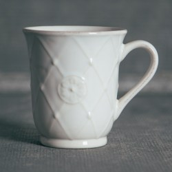 Small Crop Of Classic Coffee Cup
