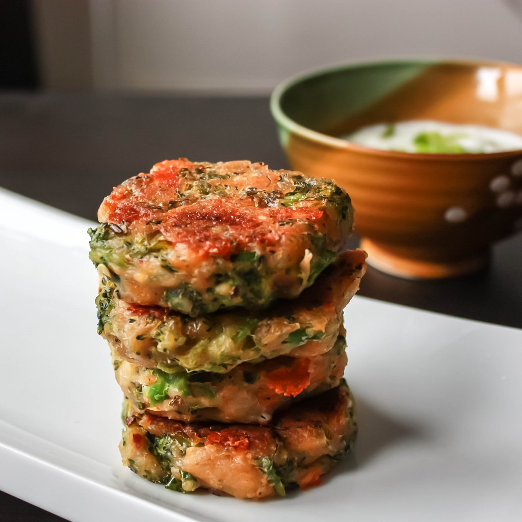 BroccoliFritters_Relishthebite-3-2