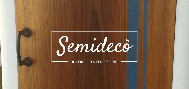 logo_semideco
