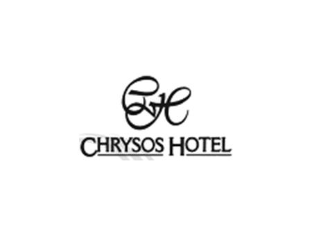 Chrysos_Hotel