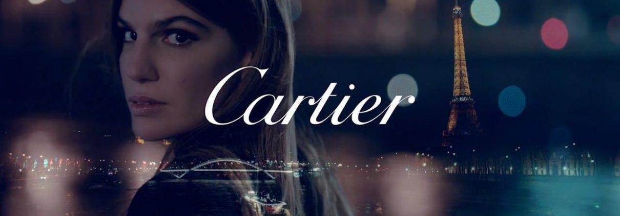 cartier-paris-nights