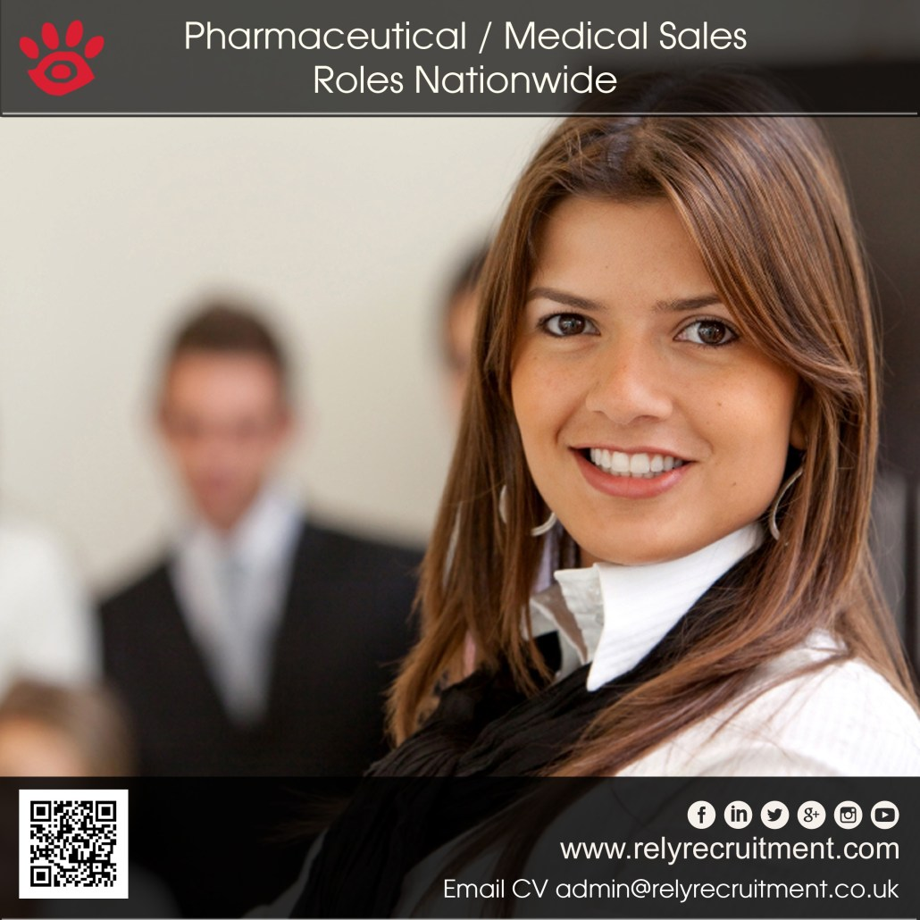 pharmaceutical s medical s archives rely recruitment pharmaceutical s medical s new division