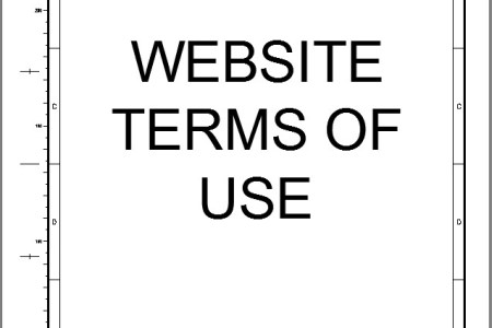 website%20terms%20of%20use