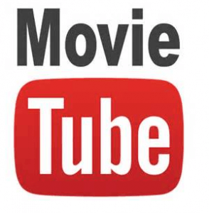 tube-movie-1-294x300