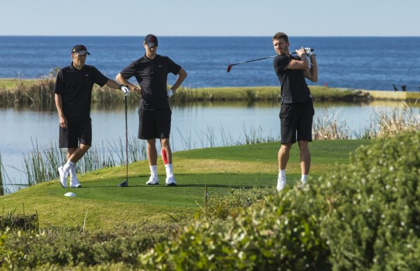 Sydney-Golf-Day-with-Jonny-Evans-and-Michael-Carrick-1024x682