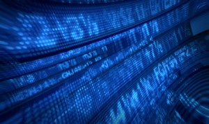 001_binary-option-trading