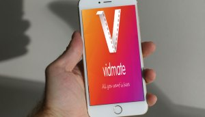 Vidmate-for-iPhone