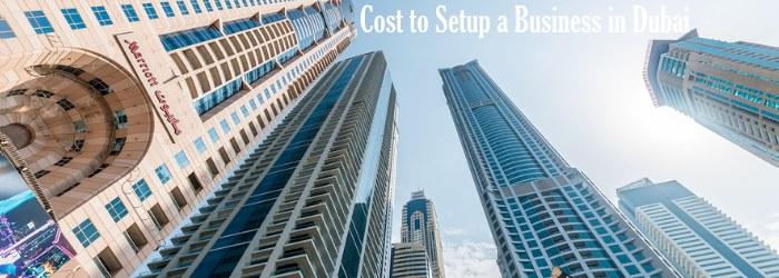 business-setup-Dubai-cost
