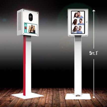 instapod-photobooth-toronto