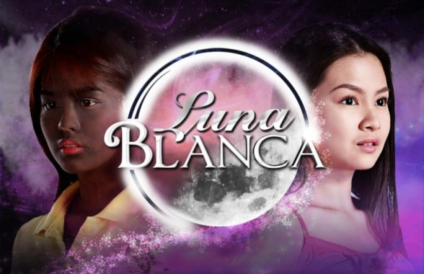 pinoy-channel-tv-gma-pinoy-tv-24-oras-gm-5