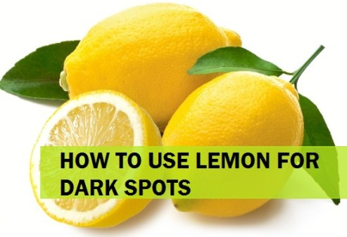5-effective-ways-to-use-lemon-for-dark-spots