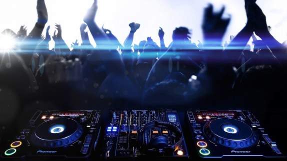 music-techno-party-cdj-1000-pioneer-dj-djm-800-new-hd-wallpaper