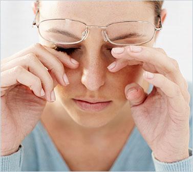 box-eye-disease