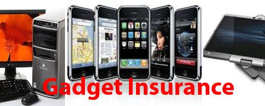 gadget-insurance-1