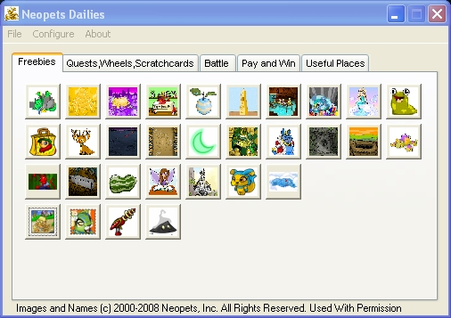 scr-pulsar-neopets-dailies