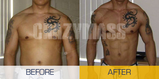 crazy-mass-dianabol-pills-before-after