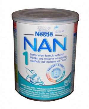 nanmalawi0709-837x1024