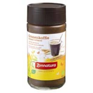 zonnatura-organic-grain-coffee