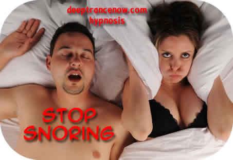 003_stop-snoring
