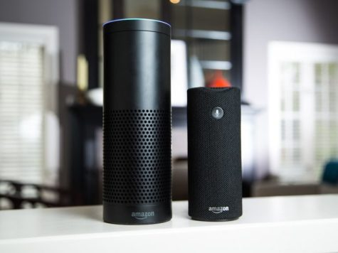 amazon-tap-product-photo-5-768x576