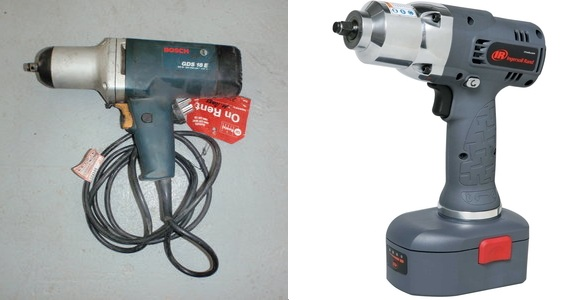 corded-and-cordless-impact-wrench