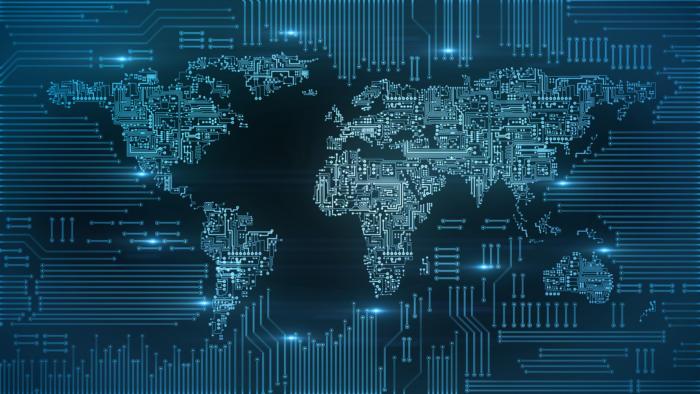 blockchain_bitcoin_circuitry_global-100745937-large