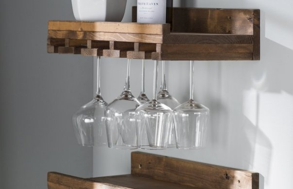 211_Bernon+Rustic+Wall+Mounted+Wine+Glass+Rack