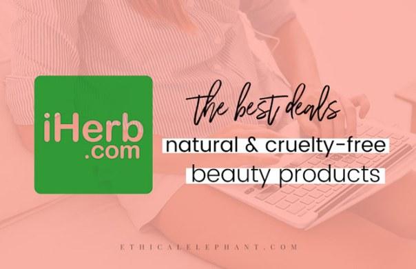 109_cruelty-free-iherb-deals