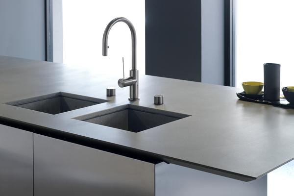230_boffi-bathroom-sydney-detail