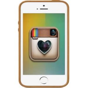 buy-instagram-likes-300x300