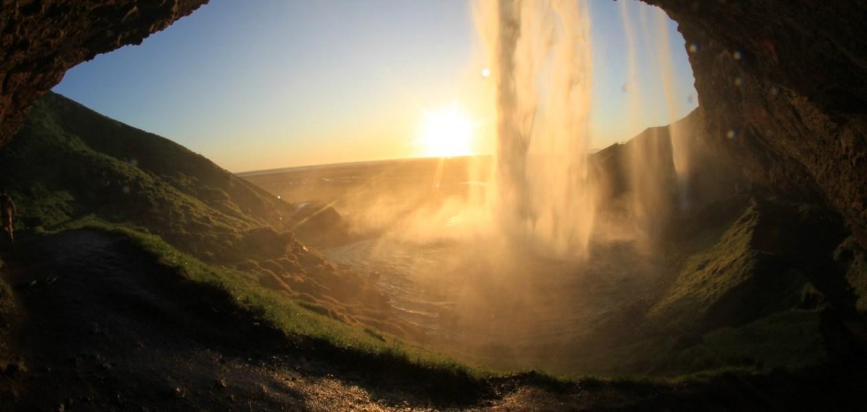 Islande-day2_0244
