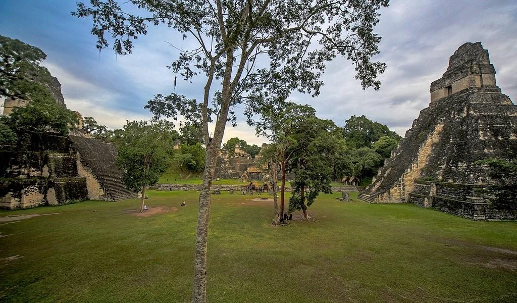 small-Tikal-