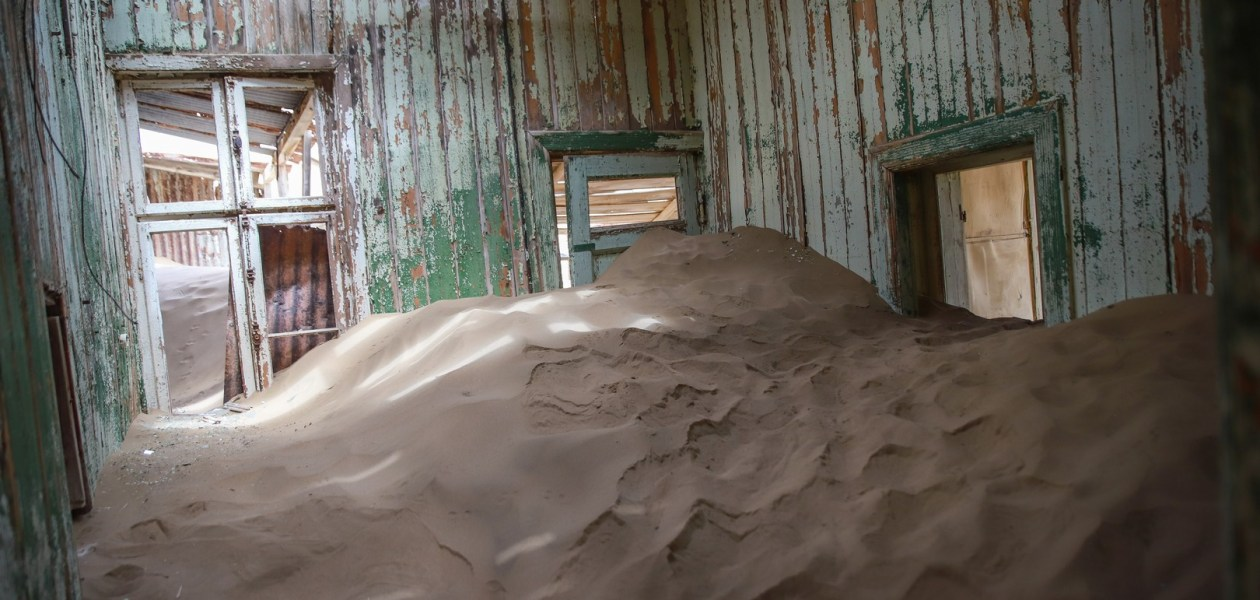 03 - Kolmanskop-6371